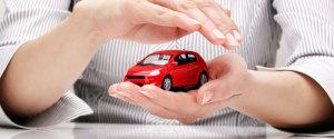Apply For Car Insurance