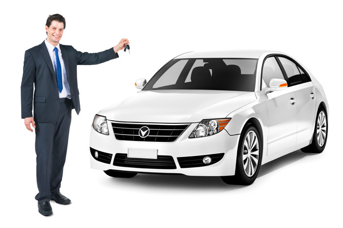 Buying An Affordable Car