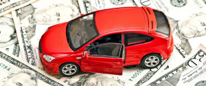 Get Affordable Car Insurance