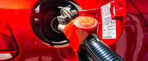Kind And How Much Gas Should You Buy